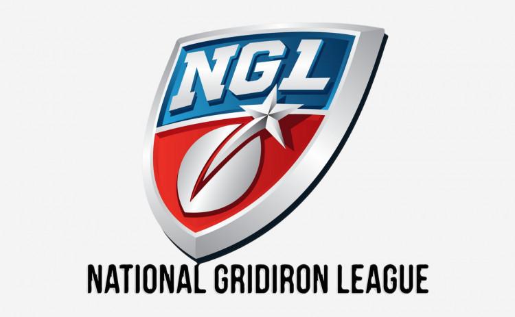 National Gridiron League