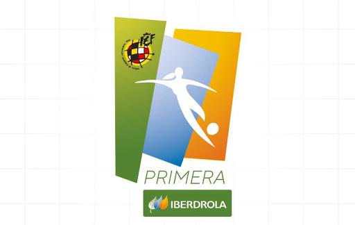 Primera División de la Liga de Fútbol Femenino