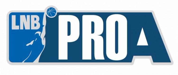 Pro A