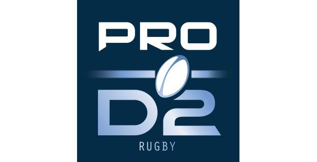 Pro D2