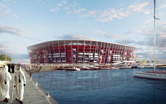 site de rencontres Doha Qatar en ligne gratuit datant aux Etats-Unis