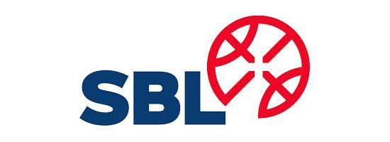 SB League