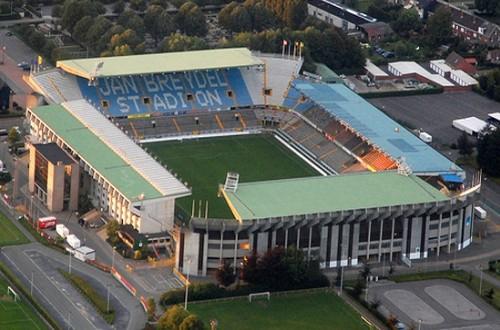 Stade Jan-Breydel