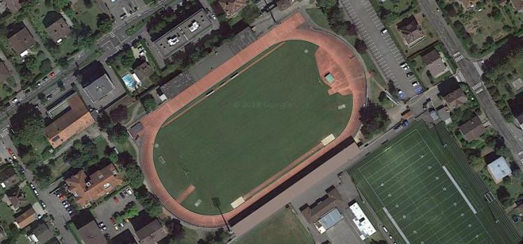 Stade Joseph-Moynat