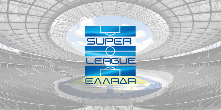 Superleague Elláda