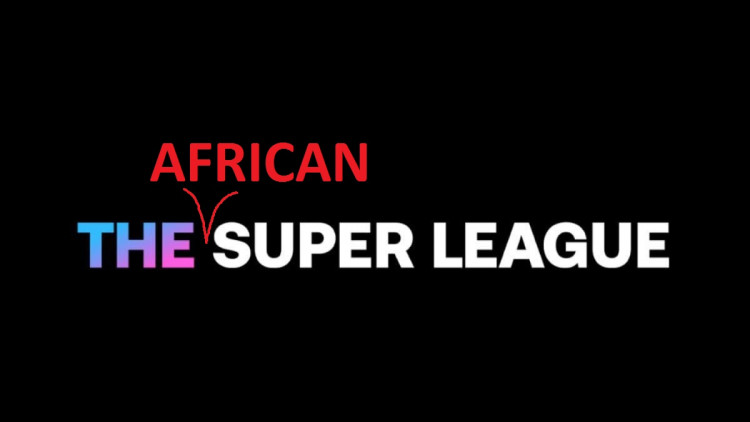 The African Super League