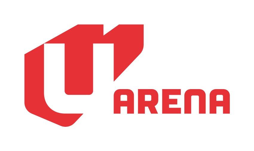 Paris La Defense Arena • OStadium.com