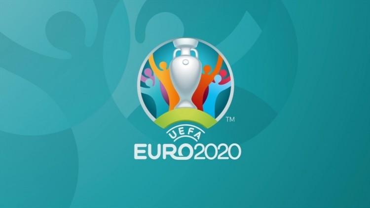 Quelles villes pour l'UEFA Euro 2021 ? • OStadium.com - Foot 2020