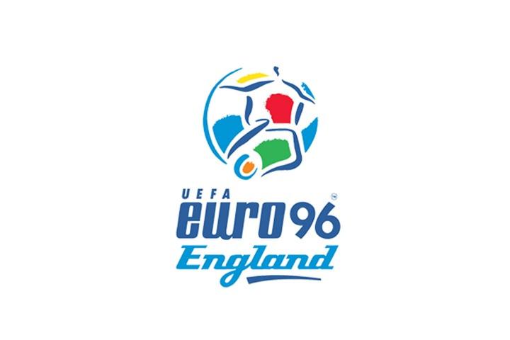 UEFA Euro England 1996