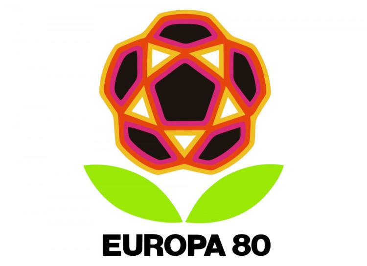 UEFA Euro Italy 1980