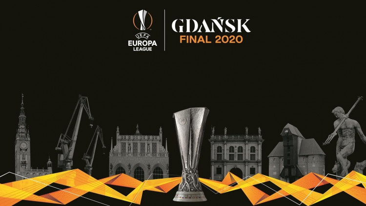 UEFA Europa League Final 2020