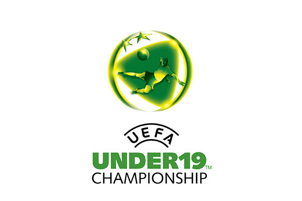 UEFA U-19 Championship 2022