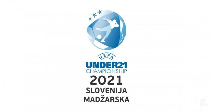 UEFA U-21 Championship 2021