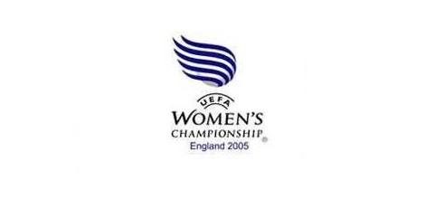 UEFA Women's Euro England 2005