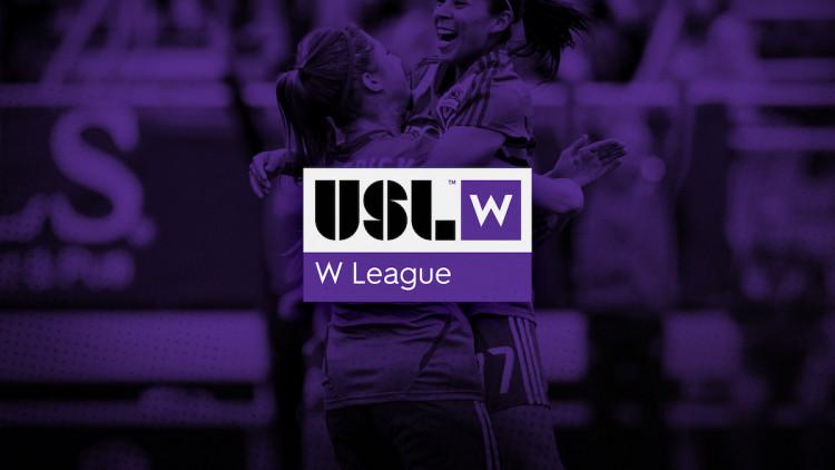 USL W League