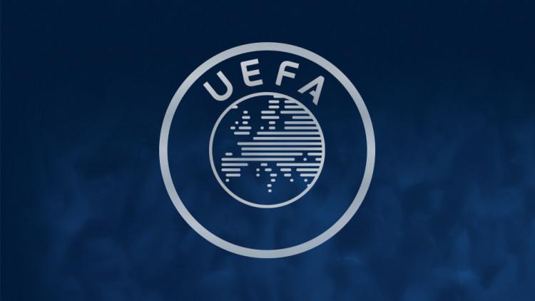Champions des compétitions nationales UEFA