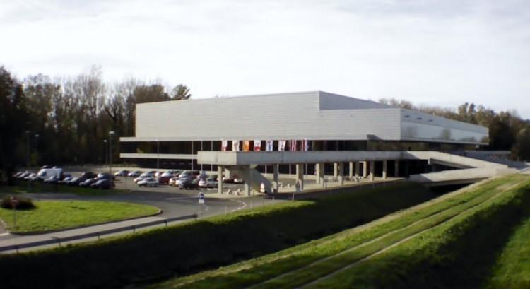 Varaždin Arena