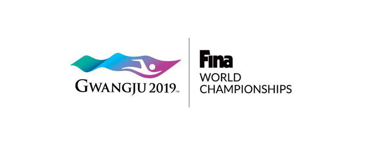 Water polo at the 2019 World Aquatics Championships