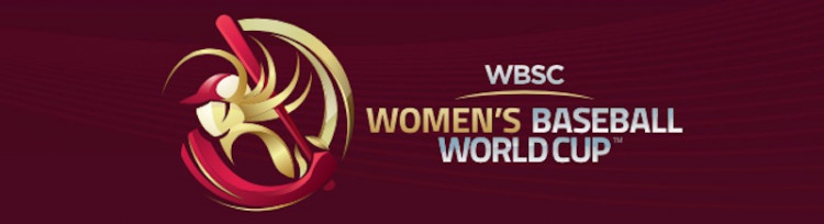 WBSC Women's Baseball World Cup 2020