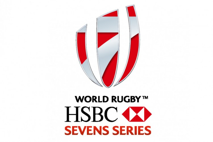 World Rugby Sevens Series