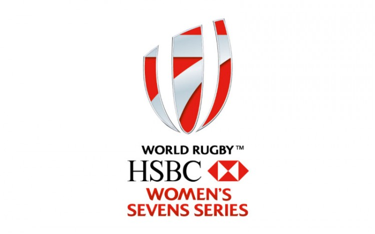 World Rugby Women's Sevens Series